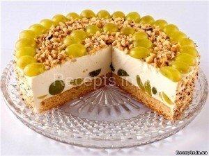 vynogradnuy_tort