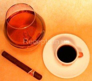 kofe_brendi
