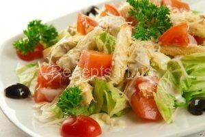 salat_cezar